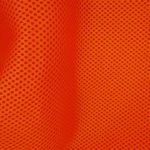 Airmesh Neonorange