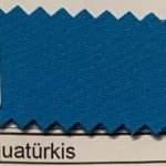 Softshell Aquatürkis