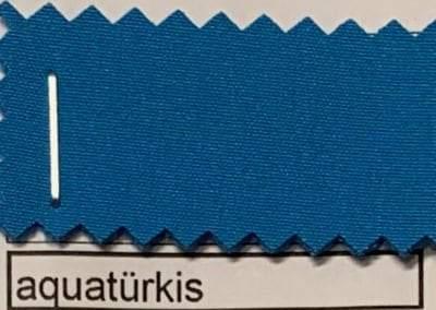 Softshell Aquatuerkis