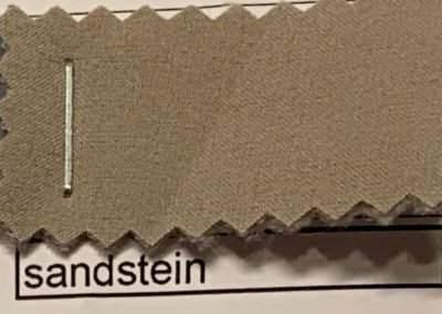 Softshell Sandstein