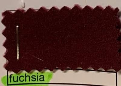 Softshell Fuchsia