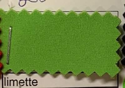 Softshell Limette