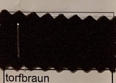 Softshell Torfbraun