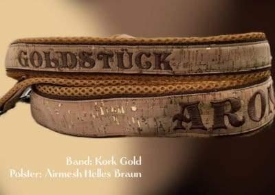 Aron Gold mT