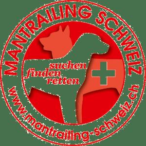 Mantrailing Schweiz