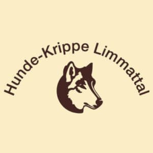 Hundekrippe Limmattal