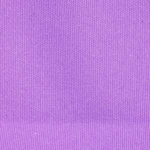 Baumwolle Violett