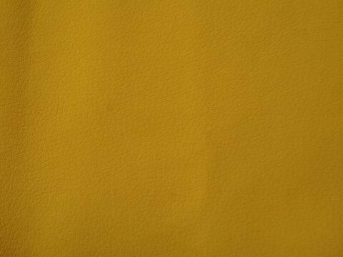 Gelb matt